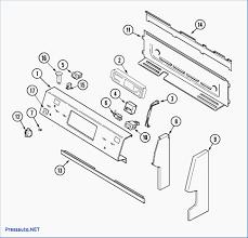 Amana ntw5400tq1 wiring diagram free download wiring diagrams refrigerator schematic diagram