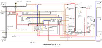 free dodge ram wiring diagrams wiring diagram 2007 dodge ram wiring diagram at 2007 Dodge Ram Wiring Diagram