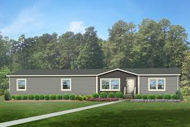 Manufactured Homes For Rent In Brandon Ms