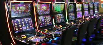 Sands Regency | Reno Hotel & Casino | Get a Room 1-866-FUNSTAY