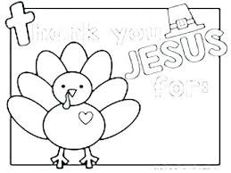 Printable Bible Coloring Pages With Verses 488websitedesigncom