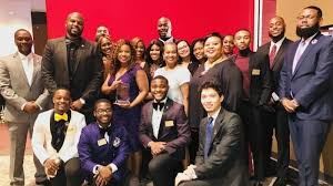 College Year Benedict College Takes Top Honors As Hbcu Of The Year At