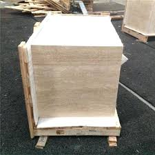 outdoor travertine pavers honed ivory tiles for outdoor swimming pool coping cleaning outdoor travertine pavers