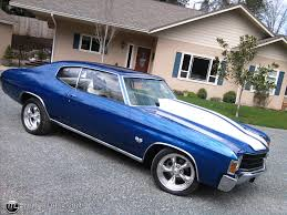 1972 chevelle ss - Google Search | Cars | Pinterest | Chevelle SS ...