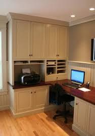office furniture arrangement. Office Furniture Arrangement Ideas 1000 About Placement On Pinterest Corner Designs