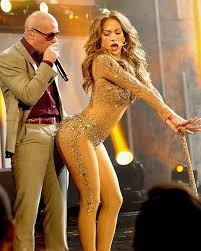 best ideas about Jennifer Lopez Images on Pinterest   Jennifer