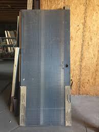 doors for office. Metal Doors For Office