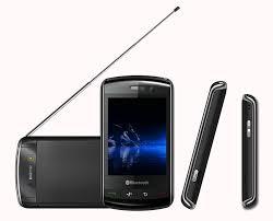 Mobile tv for java ~ gitsupport for .