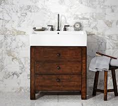 bathroom single sink vanities. bathroom single sink vanities