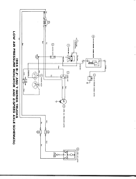 wiring diagram 2 speed axle motorcycle schematic images of wiring diagram speed axle ford truck 1964 b f and t series low air