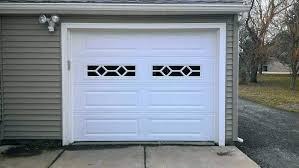 glass garage doors cost glass garage doors cost com glass garage doors cost canada