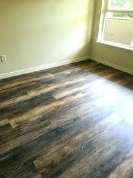 vinyl planks review vinyl allure vinyl plank flooring reviews 2016