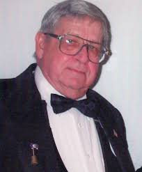 Obituary of Joel W. Johnson | Fowler Funeral Home Inc located in Br...