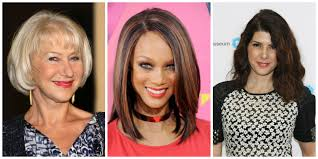 Female Hairstyle Names best haircuts for women haircuts for every hair type 3579 by stevesalt.us