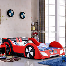 queen size car beds full size race car bed buy car bed design car bed for boys on sale