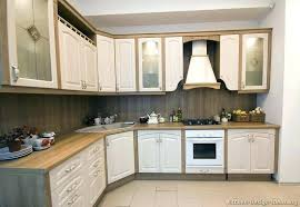 two toned cabinets 2 tone kitchen cabinets full size of designs two tone cabinets remodel colors two toned cabinets