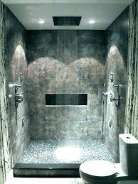 rain spa shower head review dream spa spa shower head rain shower heads double shower head