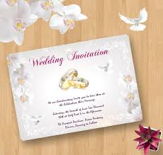 32 wedding invitation templates free psd, vector ai, eps format Wedding Cards Psd Free postcard style wedding invitation psd template wedding cards psd free download