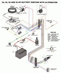 force outboard tach wiring car wiring diagram download cancross co Mercury Outboard Wiring Schematic Diagram mercury outboard tach wiring diagram wiring diagram force outboard tach wiring mariner outboard wiring harness diagram mercury 90 outboard wiring diagram schematic