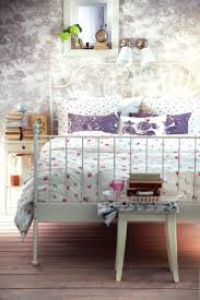 Bedroom Ideas: Trendy Leirvik Bedroom Ideas Bedroom Furniture ...