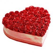 Designer Anniversary Cakes Buy Send Designer Cake For