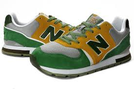 new balance outlet online. new balance m595gyg green grey yellow, outlet online,cheap sneaker online e