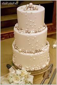 2 Tier Wedding Cakes Design Best Wedding Cake Decorations Fresh