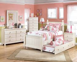 Bedroom: Girls Bedroom Set Luxury Bedroom Newjoy Princess Girl S ...
