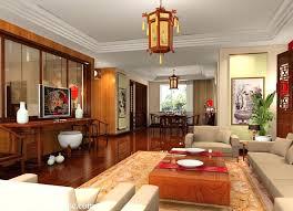 simple ceiling designs for living room pop ceiling design living room simple white simple ceiling designs