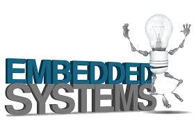 Risultati immagini per embedded system