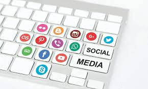 social media essay harmless fun or trap com i would like to start my essay about social media the definition social media are computer mediated technologies that allow individuals companies