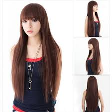 Best 25  Haircuts straight hair ideas on Pinterest   Straight hair additionally Best 25  Long face hairstyles ideas only on Pinterest   Wavy beach as well Long Straight Hair Highlights Ecadbdbbdcbcd Lorzhs besides  further Best 20  Textured hair ideas on Pinterest   Short hair 2016 together with  moreover  likewise Best 25  Medium long haircuts ideas on Pinterest   Long length besides  additionally Hairstyles for Long Straight Hair   Hairstyle For Women likewise . on new haircuts for long straight hair