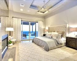 transitional master bedroom. Transitional Master Bedroom Design Innovative Best Ideas About On