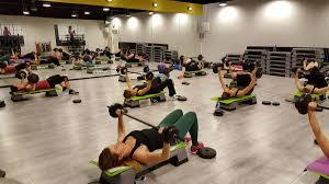 fitness club s4 toruń fitness club s4 toruń