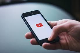Kuvahaun tulos haulle youtube