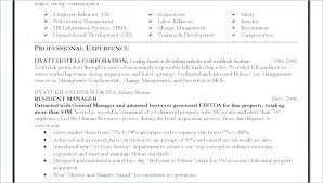 Super Resume Stunning Simple Resumes Samples Simple Resume Format For Freshers Super