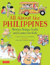 Kids Songs All The For Philippines About Games Crafts Stories And IHfzC