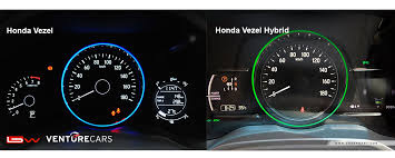2018 honda vezel. beautiful vezel honda vezel  multiinformation display with 2018 honda vezel