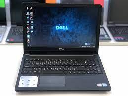 2.EL DELL Inspiron 3567-FHDB20F81C İ5-7N, 8GB RAM, 1TB HDD, 2GB –  Büyükşehir Bilişim