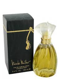 <b>Nicole Miller Nicole Miller</b> аромат — аромат для женщин 1993