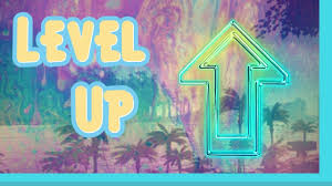 Ark How To Level Up Add Experience W Console Commands