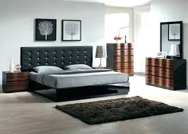 cheap bed frame and mattress set – NERIUMLLC