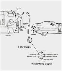 safari motorhome wiring diagram wiring diagram libraries airstream wiring diagram awesome safari motorhome wiring diagramairstream wiring diagram wonderfully umbilical wiring diagrams airstream forums