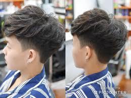 Ninew Hair รานทำผมวยรนหลง มข Instagram Photos And Videos