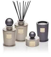 <b>La Perla Home Fragrance</b> – HIC BEAUTY