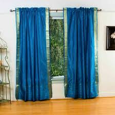 Peacock Bedroom Peacock Blue Sheer Curtains Peacock Curtains Work Of Arts Room