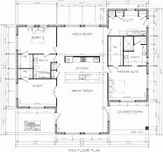 ryland homes floor plans. Delighful Ryland Ryland Homes House Plans Awesome 3232 Cabin As Well Cretin  Floor On S