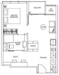 Floor Plan Plus Download Floorplan Plus 3d U2013 Novicme3d Floor Floor Plan Plus