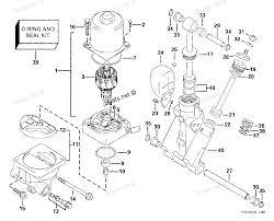 Yamaha rxz engine diagram yamaha free wiring diagrams wiring diagram