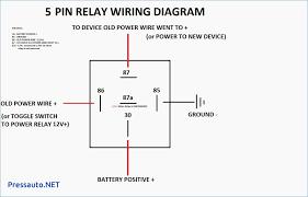 24vac relay wiring diagram dolgular com 8 pin relay wiring diagram at 24vdc Relay Wiring Diagram